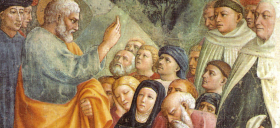 Who will attend the Holy and Great Council? - Ecumenical