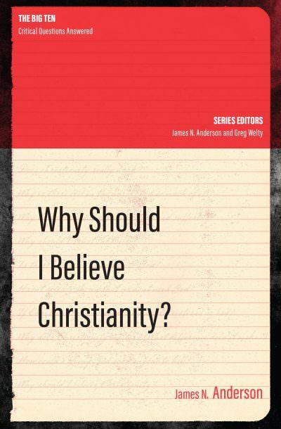 whybelievechristianity